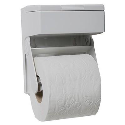 Dayco Tuvalet Kağıdı Aparatı Tuvalet Kağıdı Dispenseri