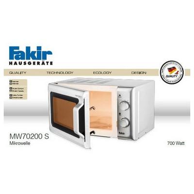 fakir-mw-70200