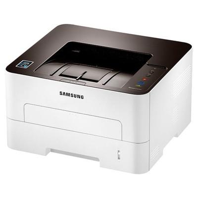 Samsung Xpress SL-M2835dw Mono Lazer Yazıcı