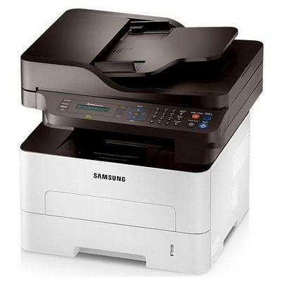 Samsung XPress M2885FW Mono Çok Fonksiyonlu Lazer Yazıcı