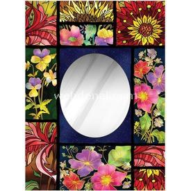 Art 850 Parça Ayna Patchwork 8697950842662 Puzzle