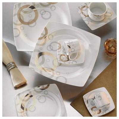 kutahya-porselen-35101-aliza-bone-83-parca