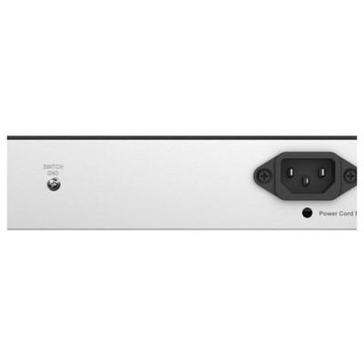 D-link DGS-1100-18 Switch