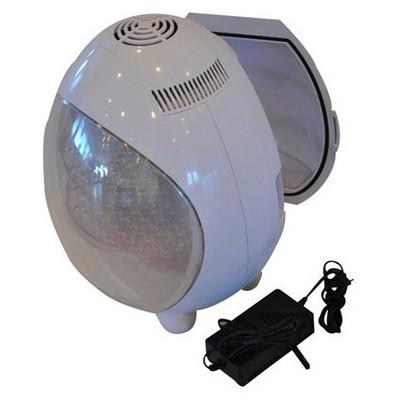 Andoutdoor Ac/dc Ly0819a Ly819a Oto Buzdolabı
