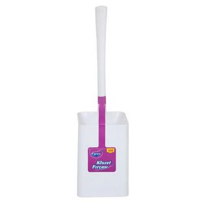 Parex Premium Klozet Fırçası Banyo Aksesuarı