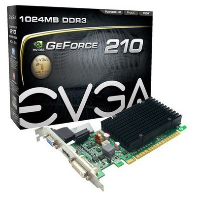 evga-geforce-g210-1gb