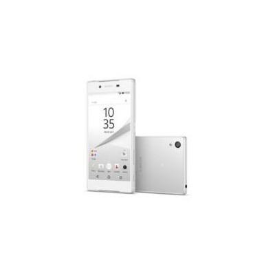 Sony Xperia Z5 Beyaz (Sony Türkiye Garantili)