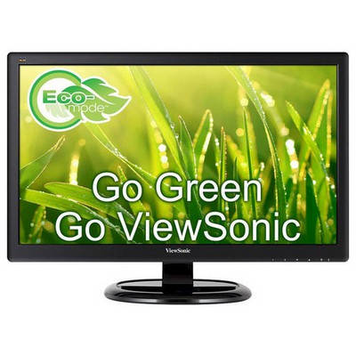 "Viewsonic VA2465S 23.6"" 5ms Full HD Monitör"