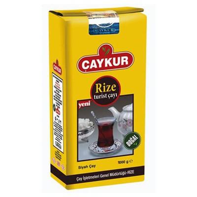 caykur-rize-turist-cay-1000-gr