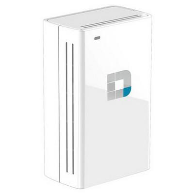 D-link DAP-1520 Wi-Fi AC750 Dual Band Menzil Genişletici