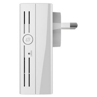 D-link DAP-1520 Kablosuz AC750 DUALBAND ACCESS POINT Access Point / Repeater