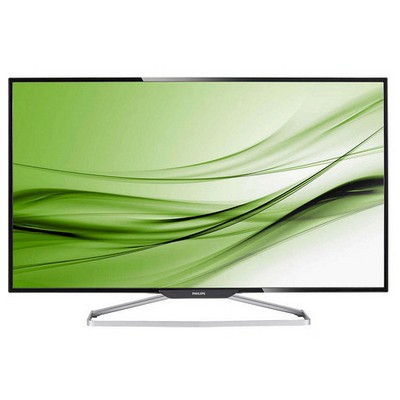 "Philips BDM4065UC/00 40"" Wide LED Monitör"