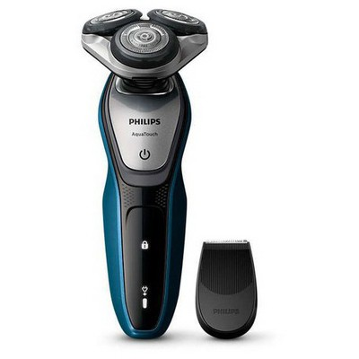 Philips S5420/06 Aquatouch Islak Ve Kuru Tıraş Makinesi