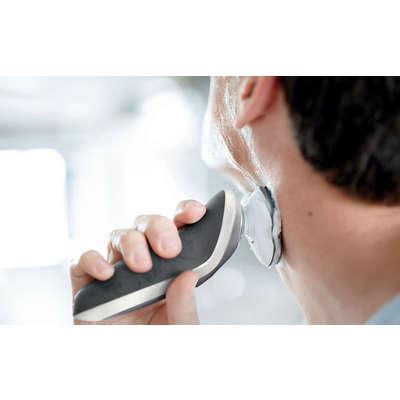 Philips S7510/41 Shaver 7000 Islak&Kuru Tıraş Makinesi