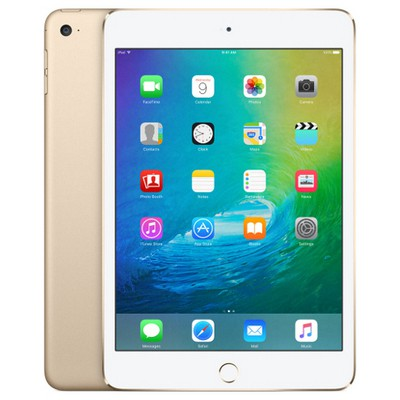 apple-mk782tu-a-ipad-mini-4-wi-fi-4-5g-128gb-altin