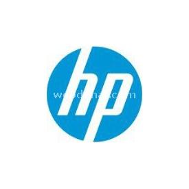 HP 410X CF410XC Toner