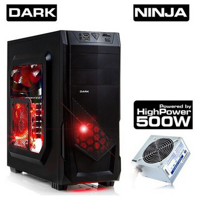 dark-dkchninja500