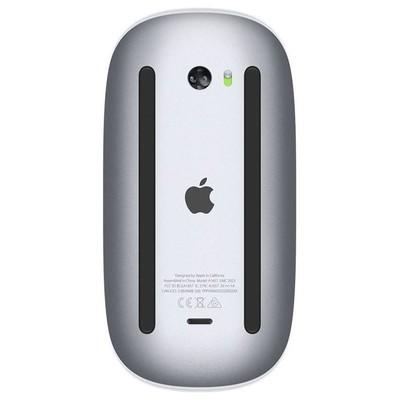 Apple Magic Mouse 2 (MLA02TU-A)