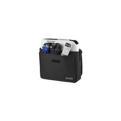 Epson EB-S31 SVGA Mobil Projektör