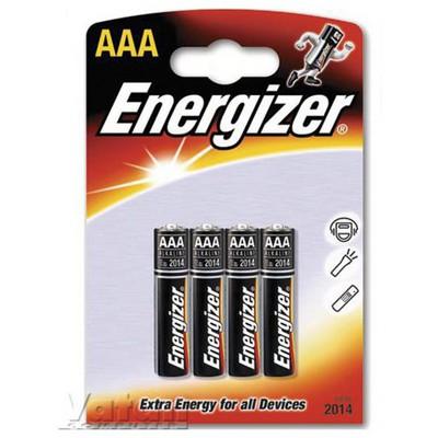 Energizer Base Ince 0 039.503.010 Pil / Şarj Cihazı
