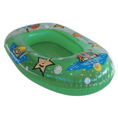 andoutdoor-children-boat-cocuk-botu-7502