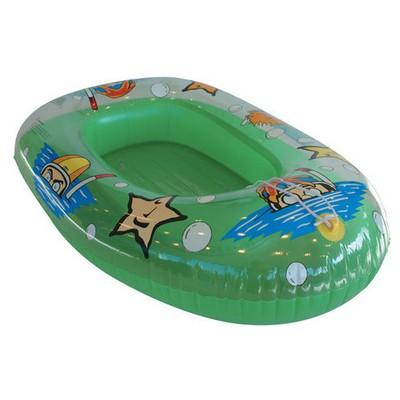 andoutdoor-children-boat-cocuk-botu-7502