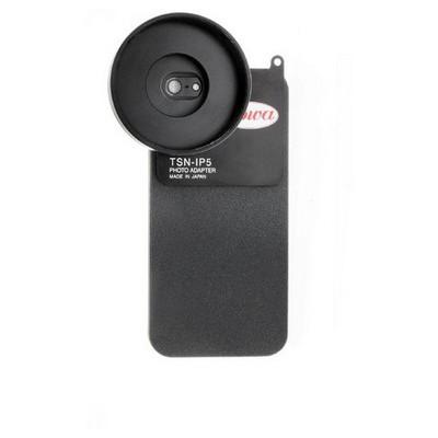 Kowa Iphone 5 Fotoğraf Adaptörü Tsn-ıp5 Cep Telefonu Aksesuarı