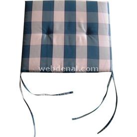 Andoutdoor 40cmx35cm (alt) Mınder Sandalye Minderi