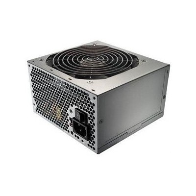 Cooler Master Rs500-acabb1-eu B Ver.2 500w 80+ Aktif Pfc 120mm Smart Fanlı Psu Güç Kaynağı