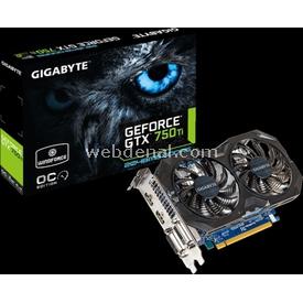 gigabyte-gtx750ti-oc2