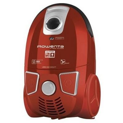 rowenta-ro5463ea-x-trem-power
