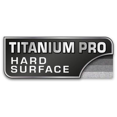 Tefal Hard Titanium Tava Seti - 21+28 cm