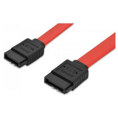 Ednet ED-84141 Kasa İçi Kablolar