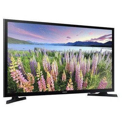 "Samsung 32J5373 32"" Full HD Smart LED TV"