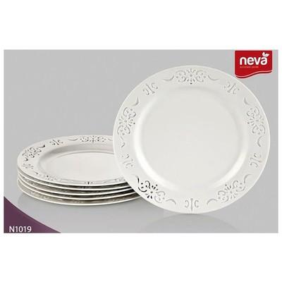 neva-palace-dantels-6-parca-beyaz-servis