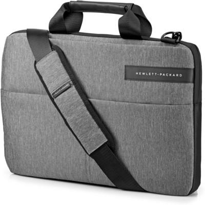 "HP L6v67aa 14"" Signature Slim Topload Çanta Laptop Çantası"