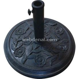 Andoutdoor Şemsiye Standı 15362 15362 Tente / Şemsiye