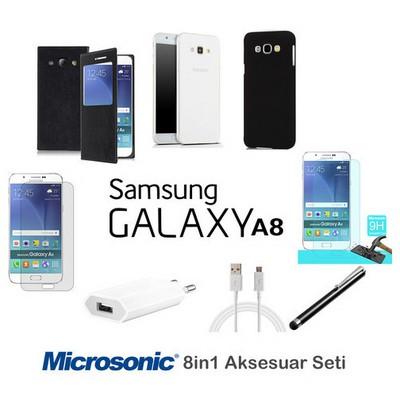 microsonic-samsung-galaxy-a8-kilif-aksesuar-seti-8in1