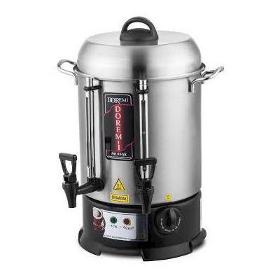 Doremi  60 Bardak Kapasiteli Çay Makinesi