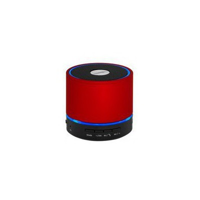 Frisby Fs-p202bt Bluetooth Hoparlör Speaker
