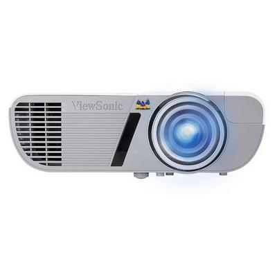 Viewsonic Pjd6552lws Dlp Wxga 1280x800 3200al Hdmı Kısa Mesafe Projektor Projeksiyon Cihazı