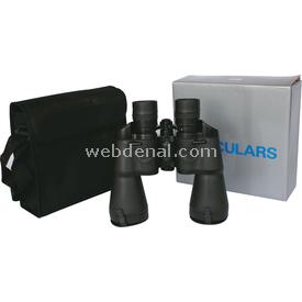 andoutdoor-binoculars-profesyonel-durbun-bn14