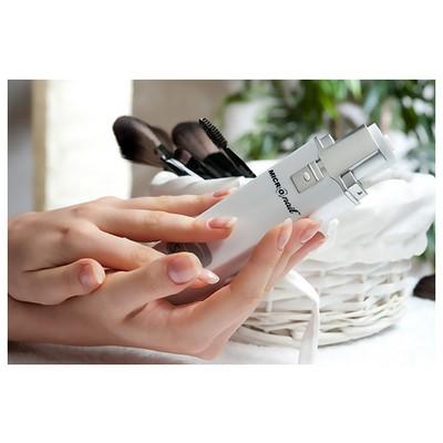 Silk'n Micro Nail Ojesiz Tırnak Parlatıcı Ayak ve El Bakımı
