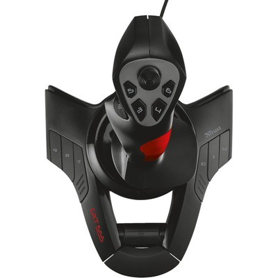 Trust GXT 555 Predator Joystick (20567)