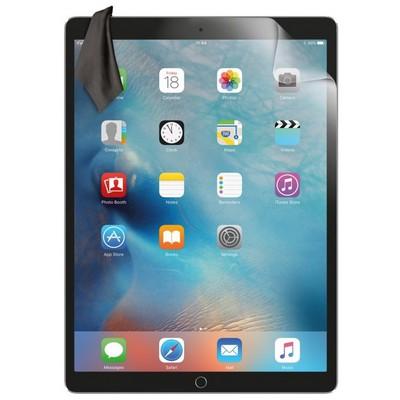 Trust 20651 iPad Pro Ekran Koruyucu Film