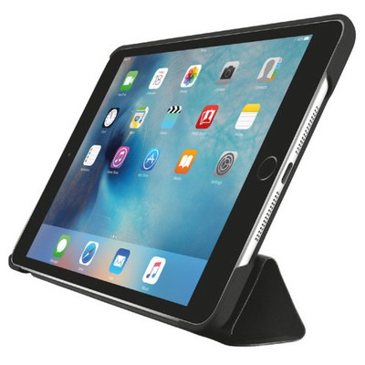 Trust 21103 iPad Mini 4 Kılıf -Siyah