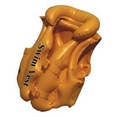 andoutdoor-swim-vest-bebek-yelegi-7506s3