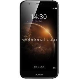 Huawei G8 Uzay Gri Distribütör Garantili Cep Telefonu