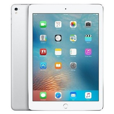 Apple iPad Pro 32gb Tablet - Gümüş - ML0G2TU/A