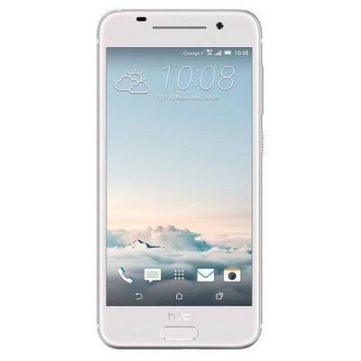 HTC One A9 Opal Gümüş Cep Telefonu (Distribütör Garantili)